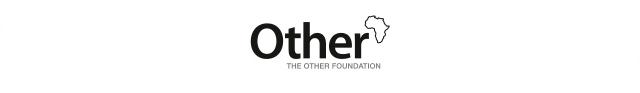 2-tof-logo