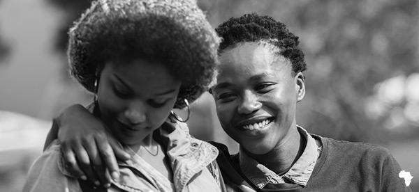 namibian-feminist-leadership