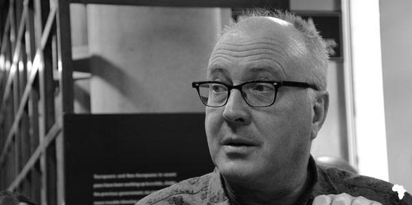 Gerald-Kraak-Award-Anthology