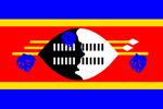 swazi-flag