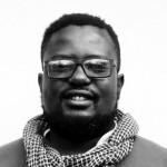 Humphrey Ndondo